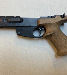 MP 95 E