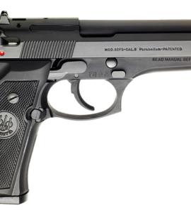Beretta – 98 FS INOX