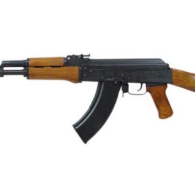 Kalashnikov replica ak-47