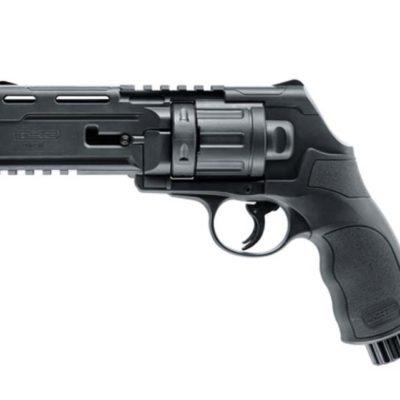 Umarex T4E HDR c.50